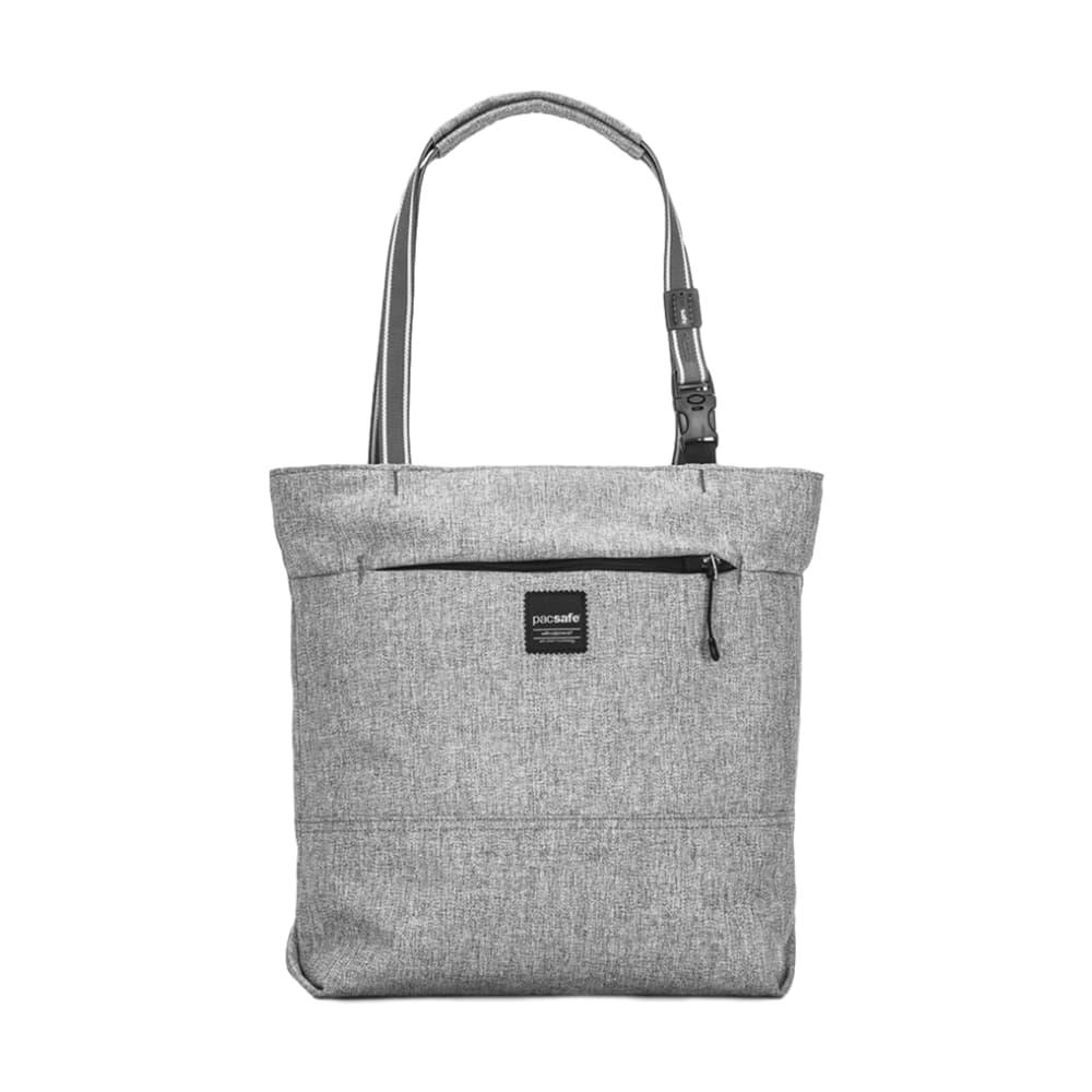 Pacsafe Slingsafe LX200 Anti-Theft Compact Tote TWEEDGRY_112