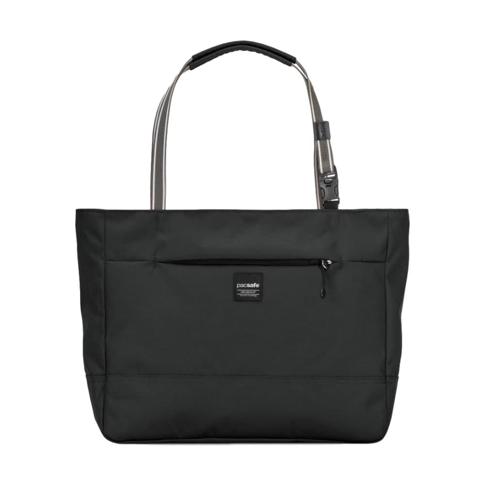 Pacsafe Slingsafe LX250 Anti-Theft Tote BLACK_100