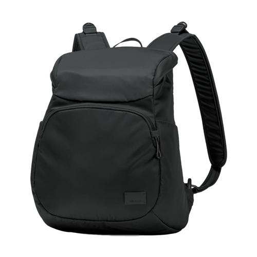 Pacsafe Citysafe CS300 Anti-theft Compact Backpack BLACK_100