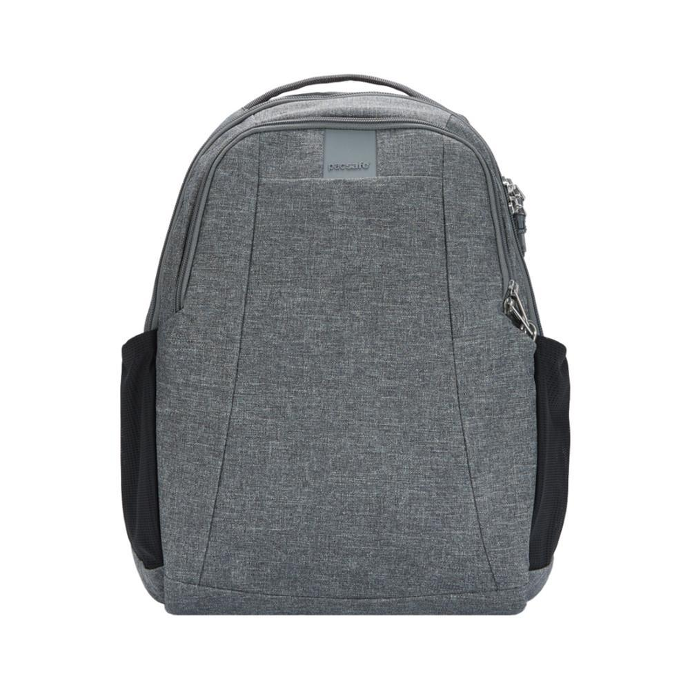 Pacsafe Metrosafe Ls350 Anti- Theft 15l Backpack