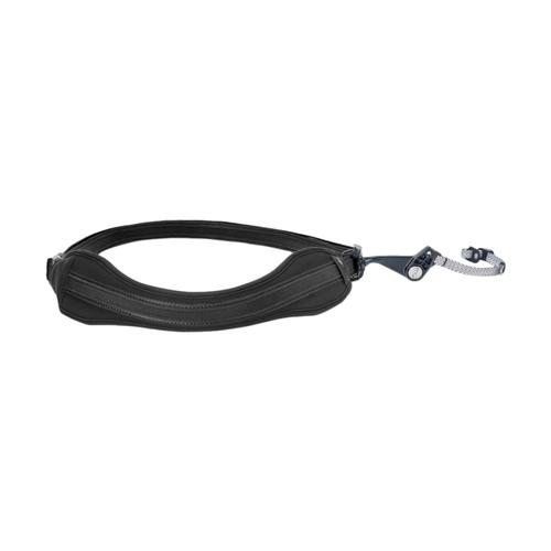 Pacsafe Carrysafe 150 GII Anti-Theft Sling Camera Strap BLACK_100