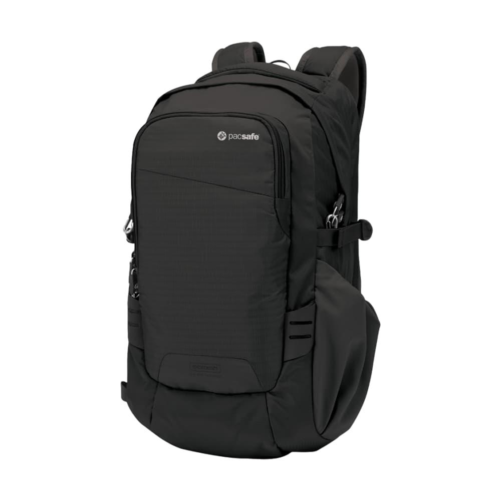 Pacsafe Camsafe V17 Anti-Theft Camera Backpack BLACK_100