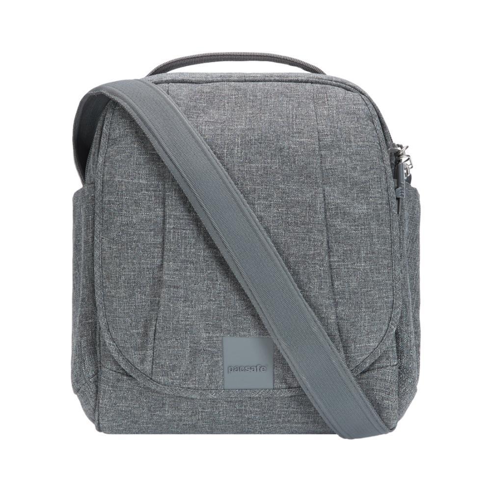 Pacsafe Metrosafe LS200 Anti-Theft Shoulder Bag DKTWEED_123