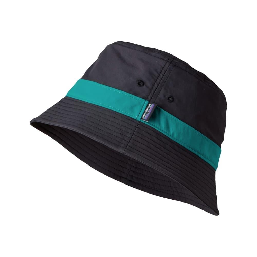 Patagonia Wavefarer Bucket Hat INBK