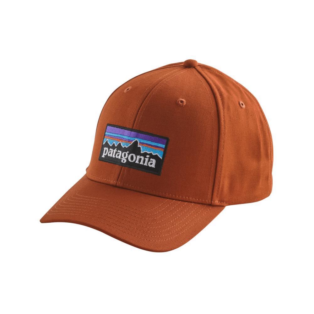 Patagonia P-6 Logo Roger That Hat CPOR