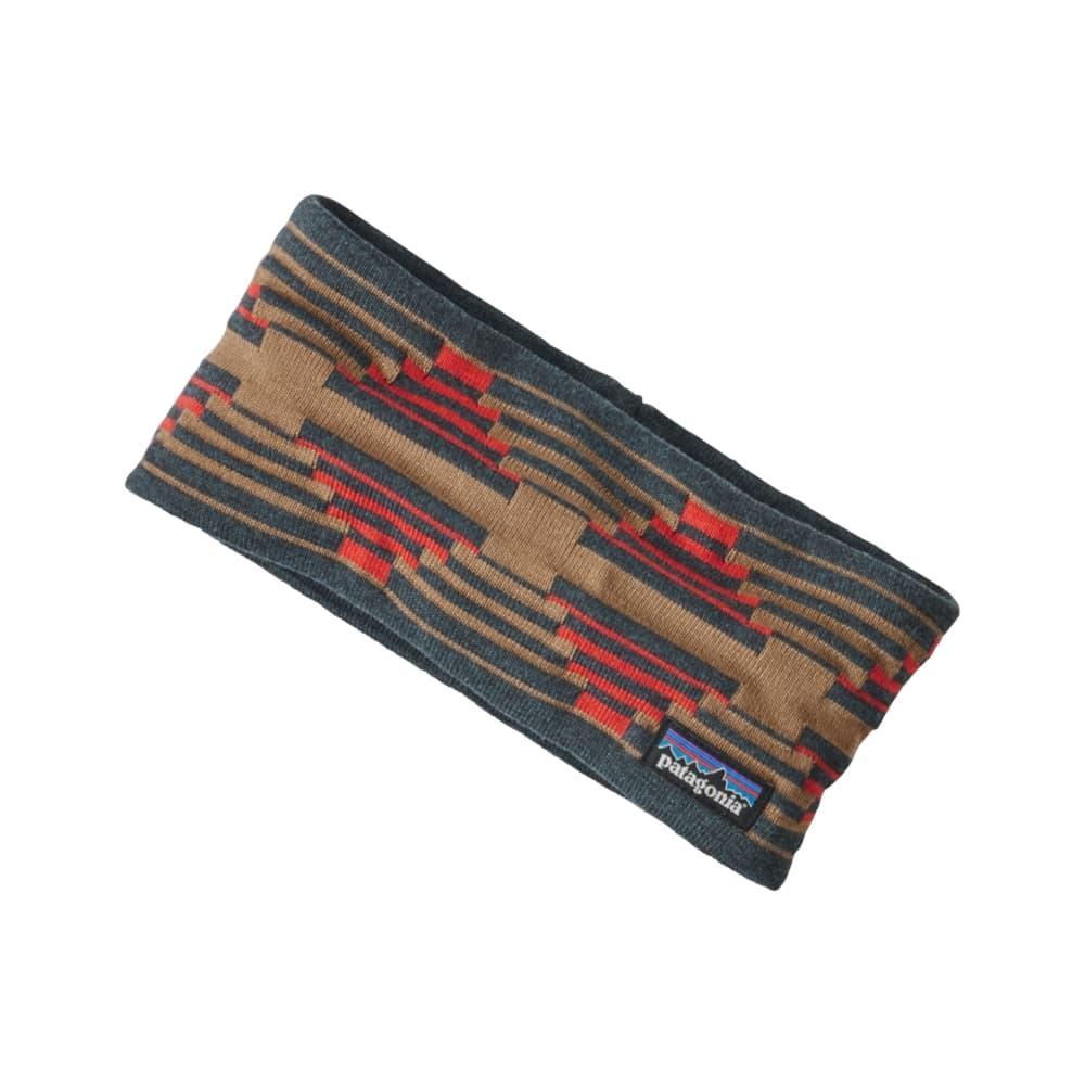 Patagonia Lined Knit Headband PBLS