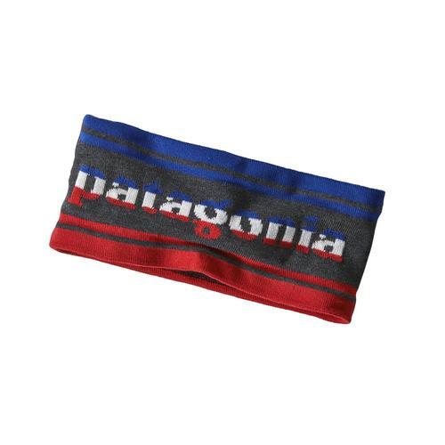 Patagonia Lined Knit Headband Psfg