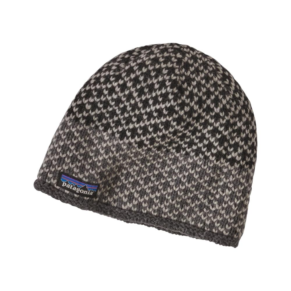 Patagonia Women's Beatrice Beanie BTRB