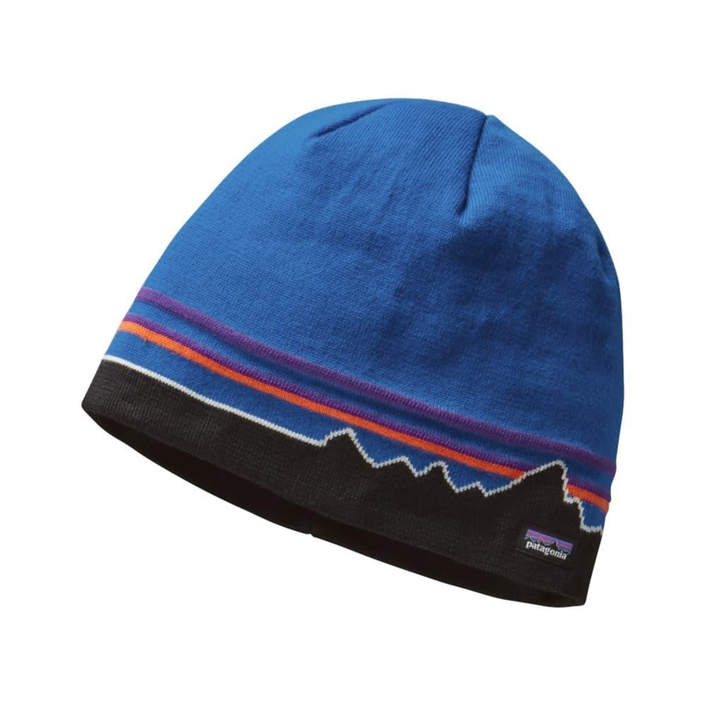 Patagonia Beanie Hat CZAB