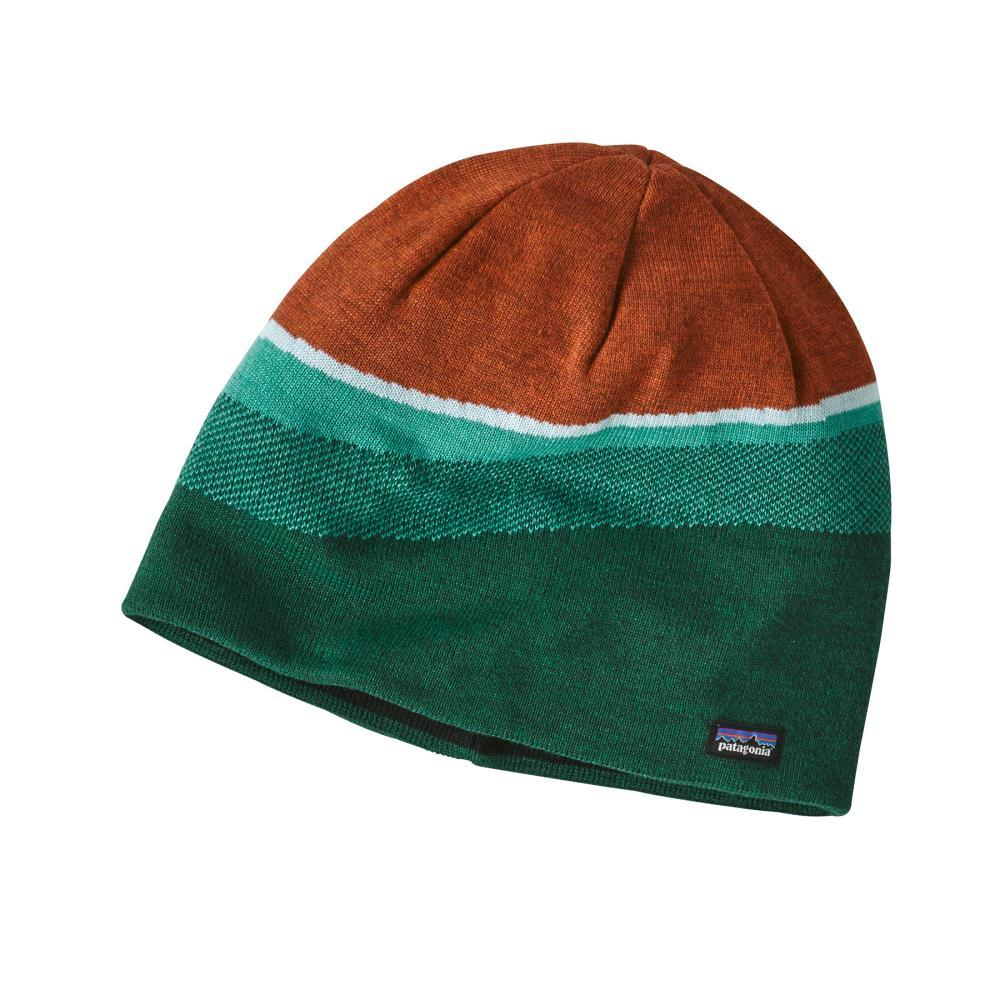 Patagonia Beanie Hat FFMG