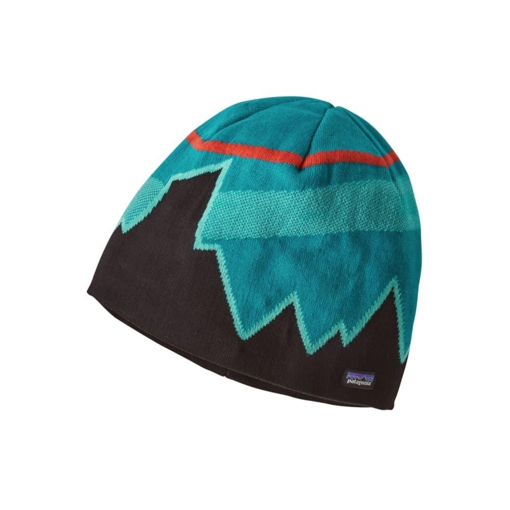 Patagonia Beanie Hat GMGE