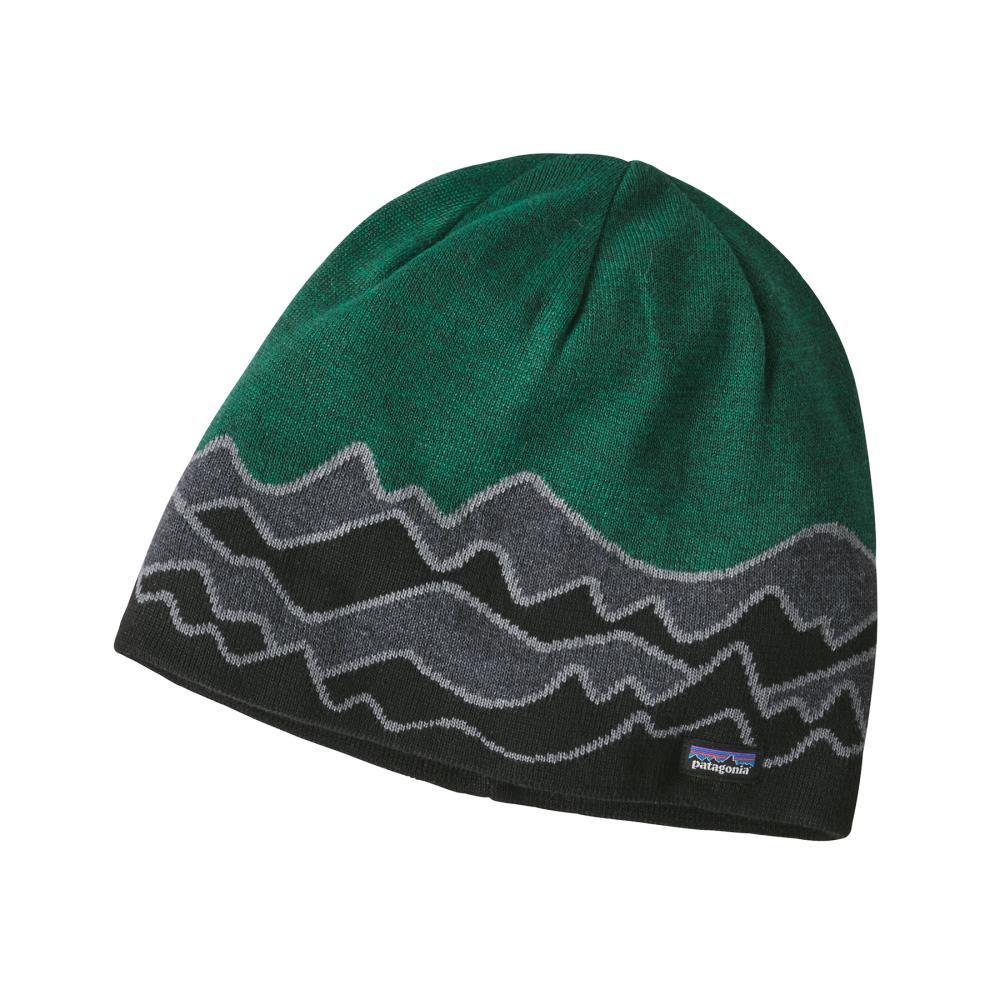 Patagonia Beanie Hat SRFO