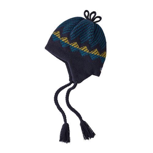 Patagonia Ear Flap Hat Ffna