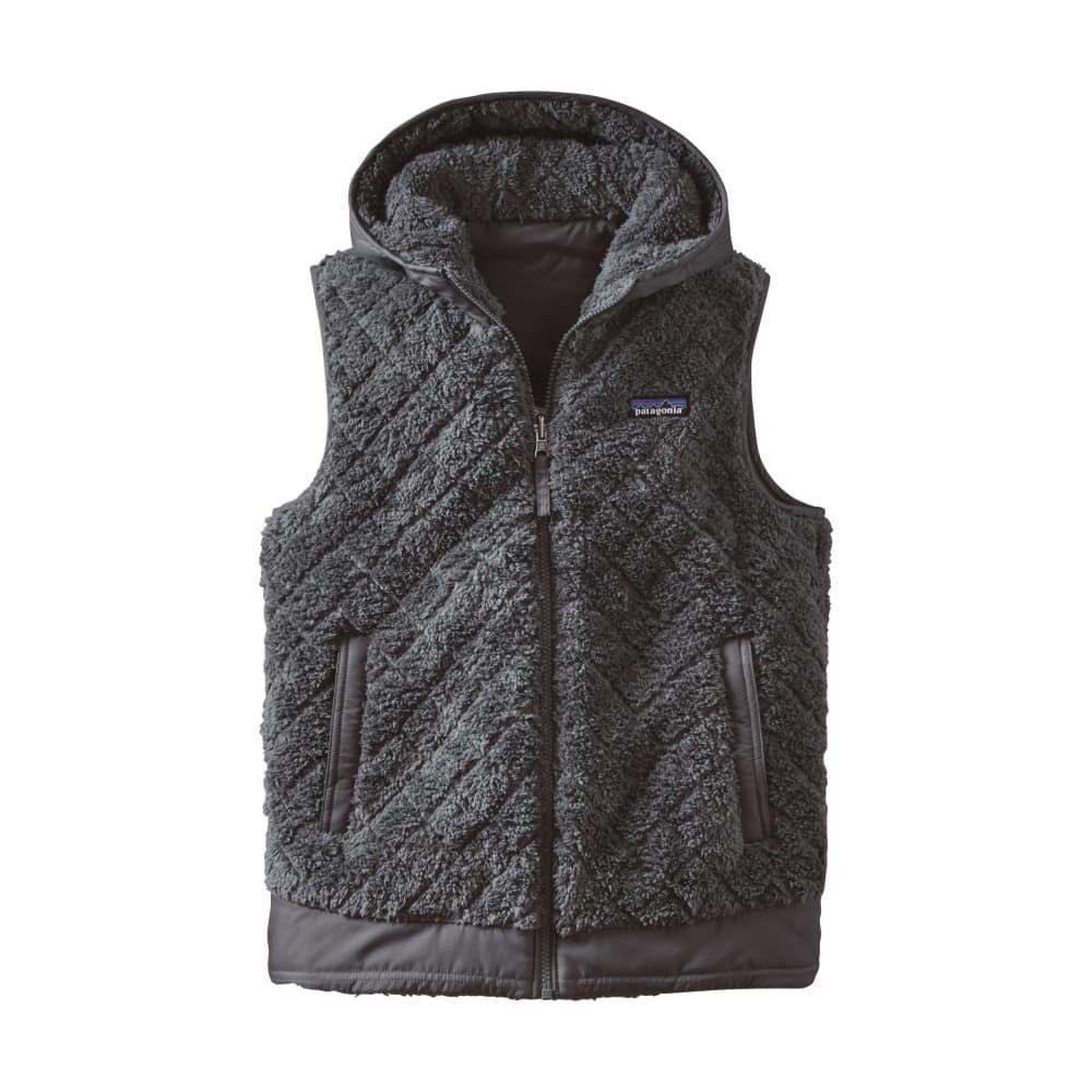 Patagonia Women's Los Gatos Hooded Vest FGE