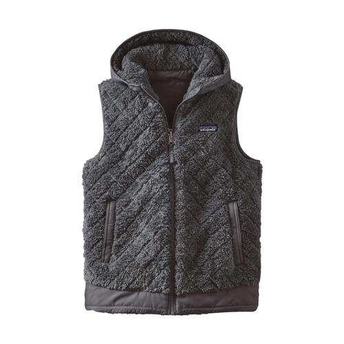 Patagonia Women's Los Gatos Hooded Vest FGE