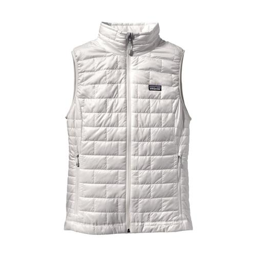 Patagonia Women's Nano Puff Vest Bcw