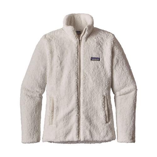 Patagonia Women's Los Gatos Jacket Bcw