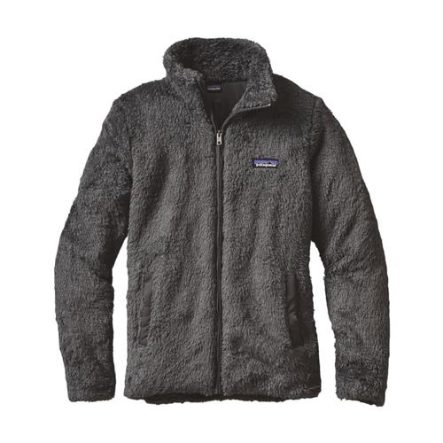 Patagonia Women's Los Gatos Jacket FGE