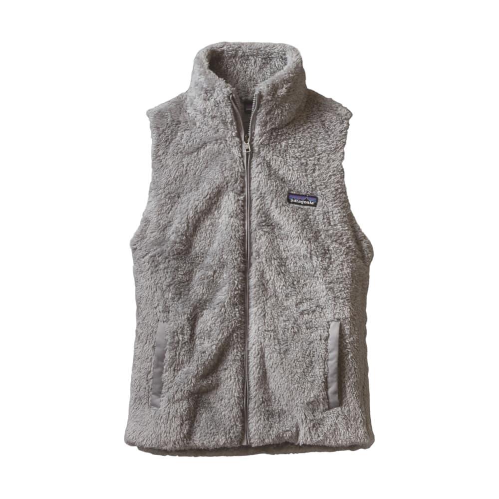 Patagonia Women's Los Gatos Fleece Vest DFTG