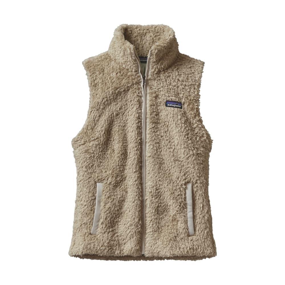Patagonia Women's Los Gatos Fleece Vest ELKH