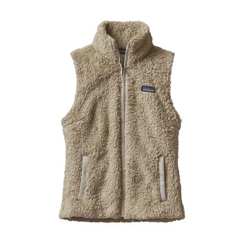 Patagonia Women's Los Gatos Fleece Vest ELKH