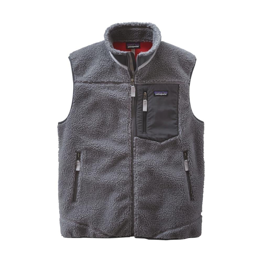 Patagonia Men's Classic Retro-X Fleece Vest FEA