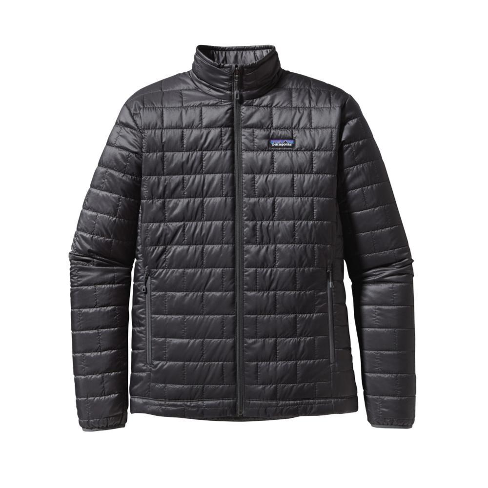 Patagonia Men's Nano Puff Jacket FGE