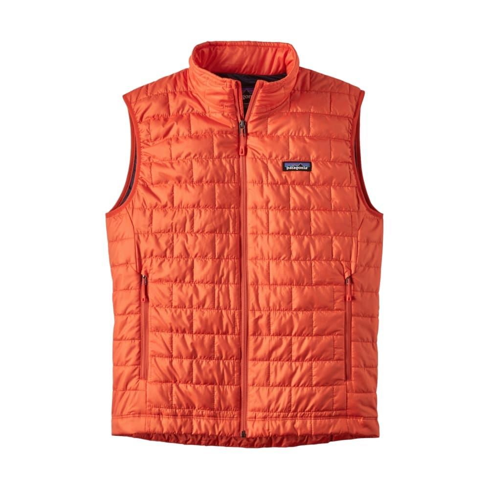 Patagonia Men's Nano Puff Vest PBH