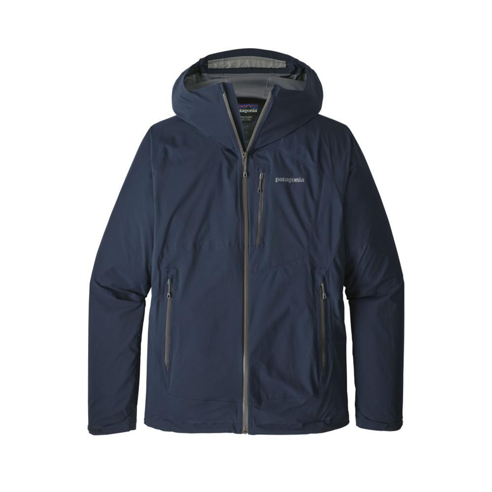Patagonia Men's Stretch Rainshadow Jacket NAFG