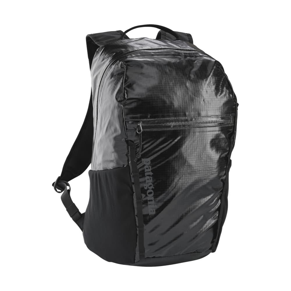 Patagonia Lightweight Black Hole Pack 26L BLK