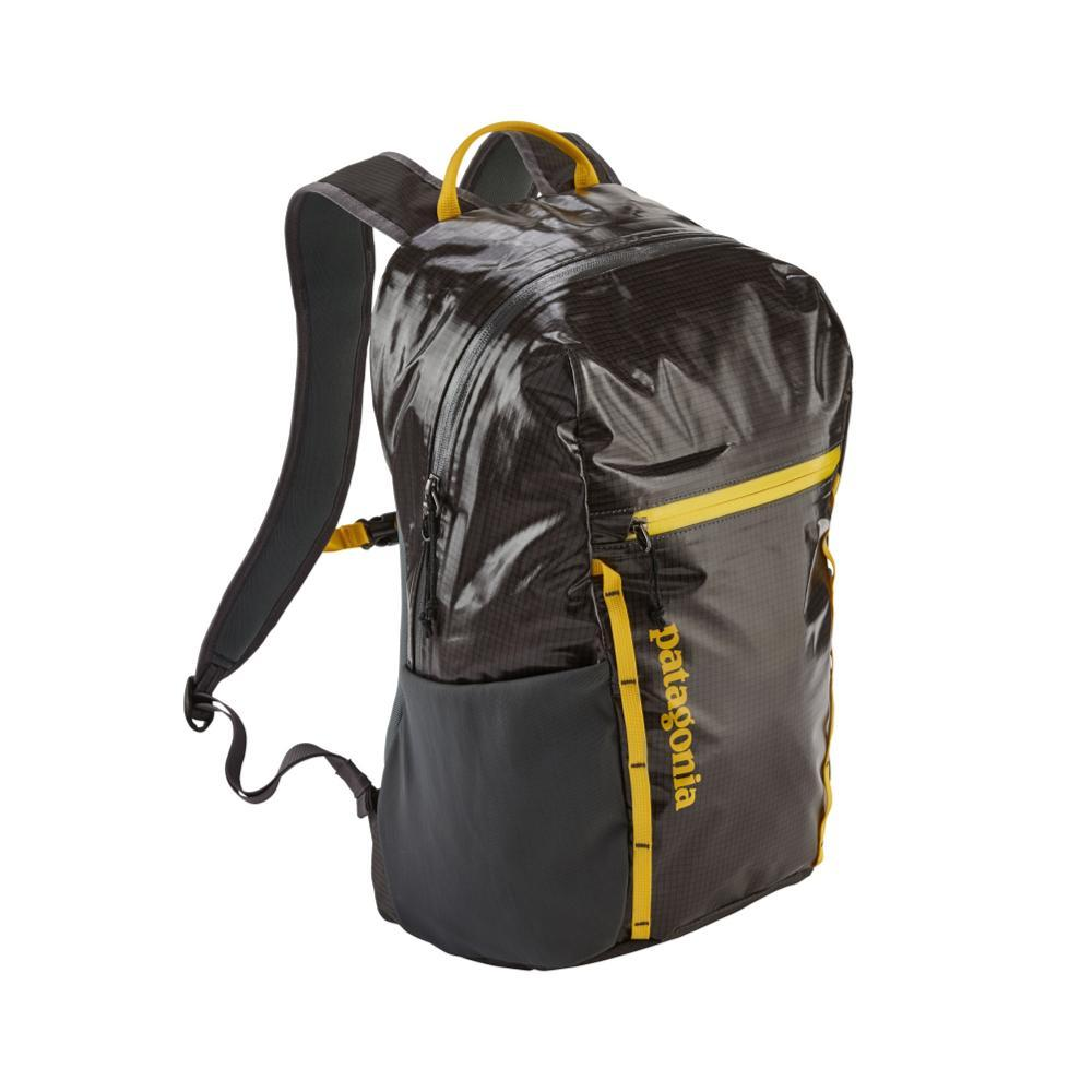 Patagonia Lightweight Black Hole Pack 26L FGCY