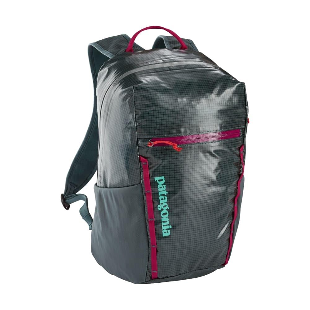 Patagonia Lightweight Black Hole Pack 26L NUVG