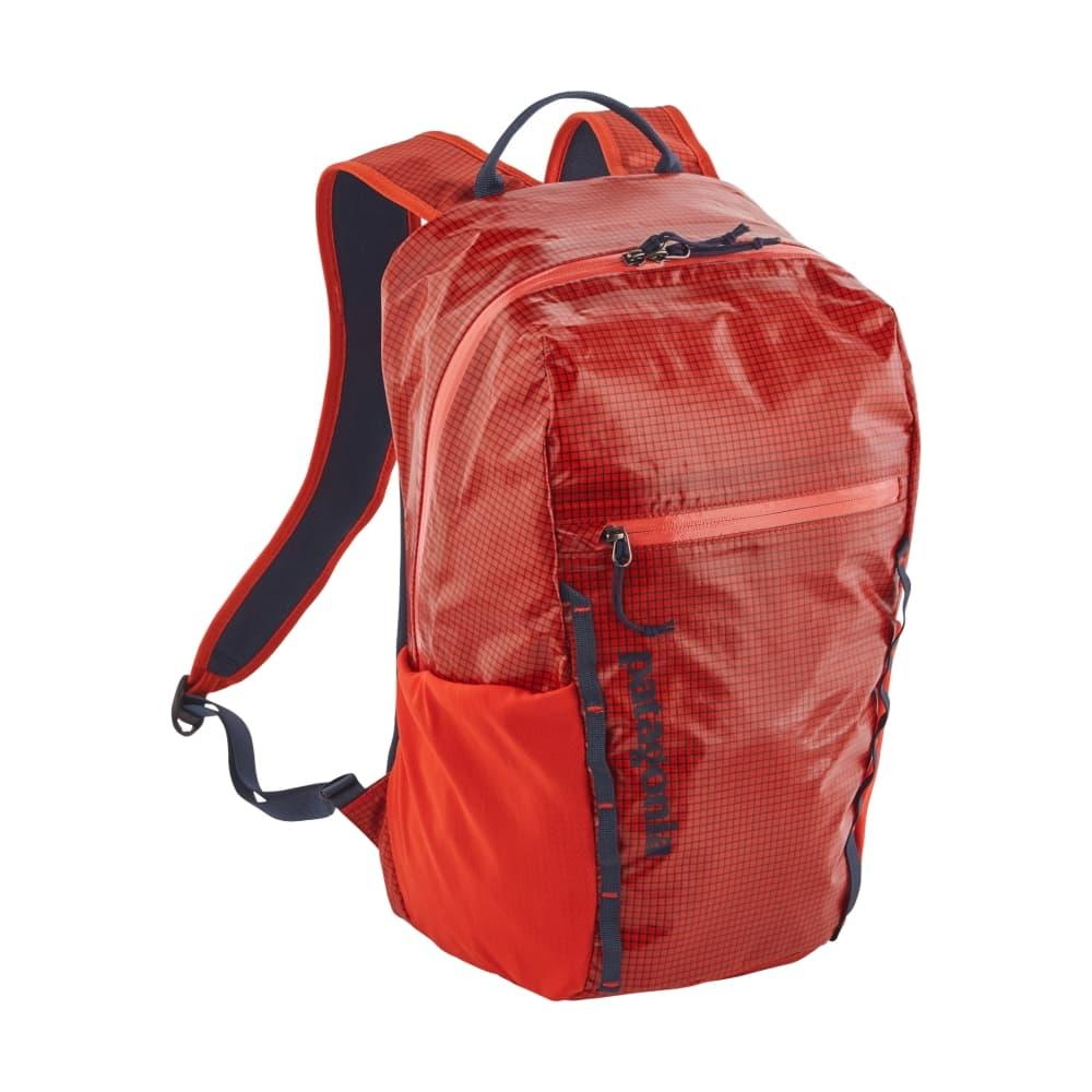 Patagonia Lightweight Black Hole Pack 26L PBH