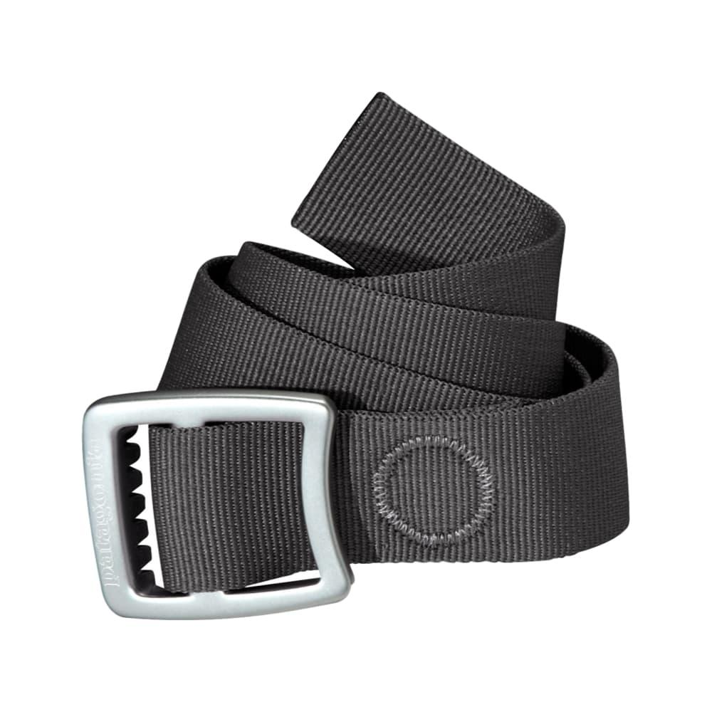 Patagonia Tech Web Belt FGE