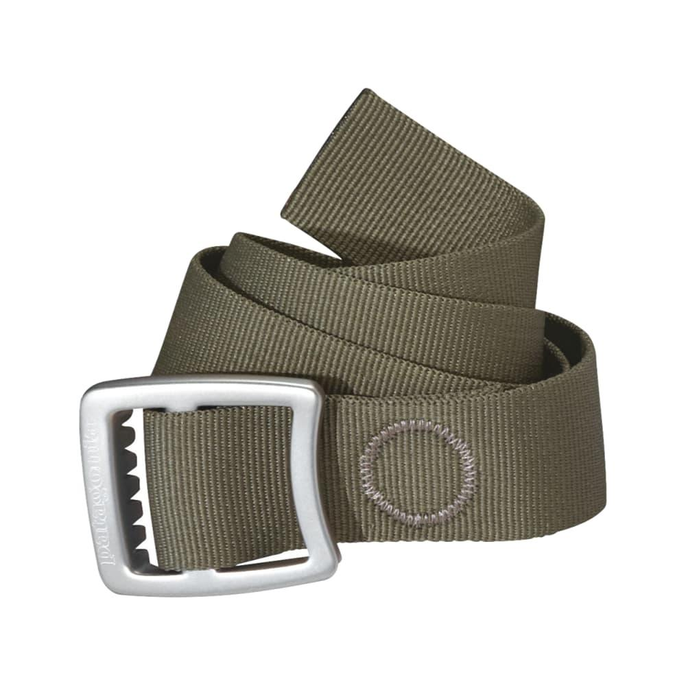 Patagonia Tech Web Belt INDG
