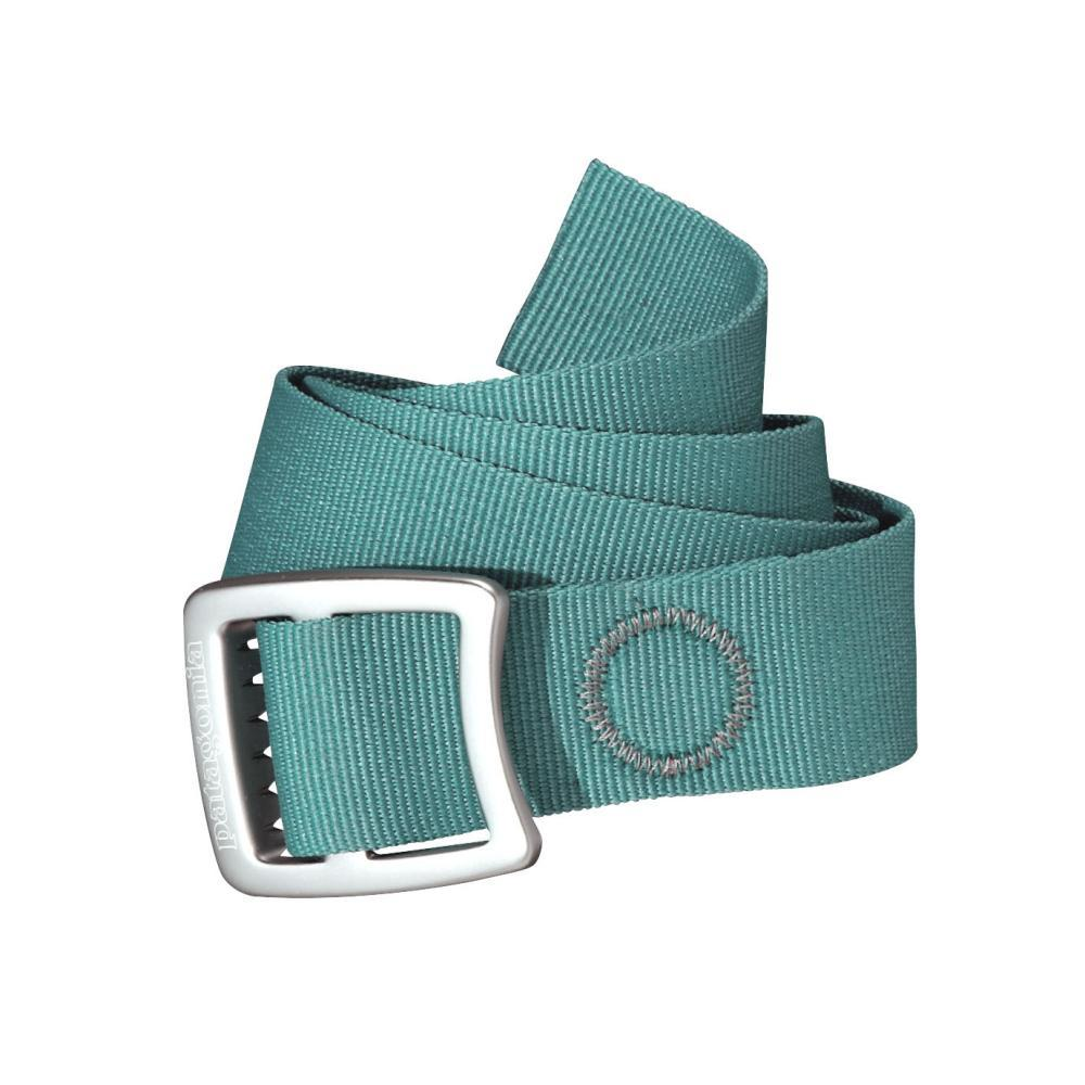 Patagonia Tech Web Belt MGLB