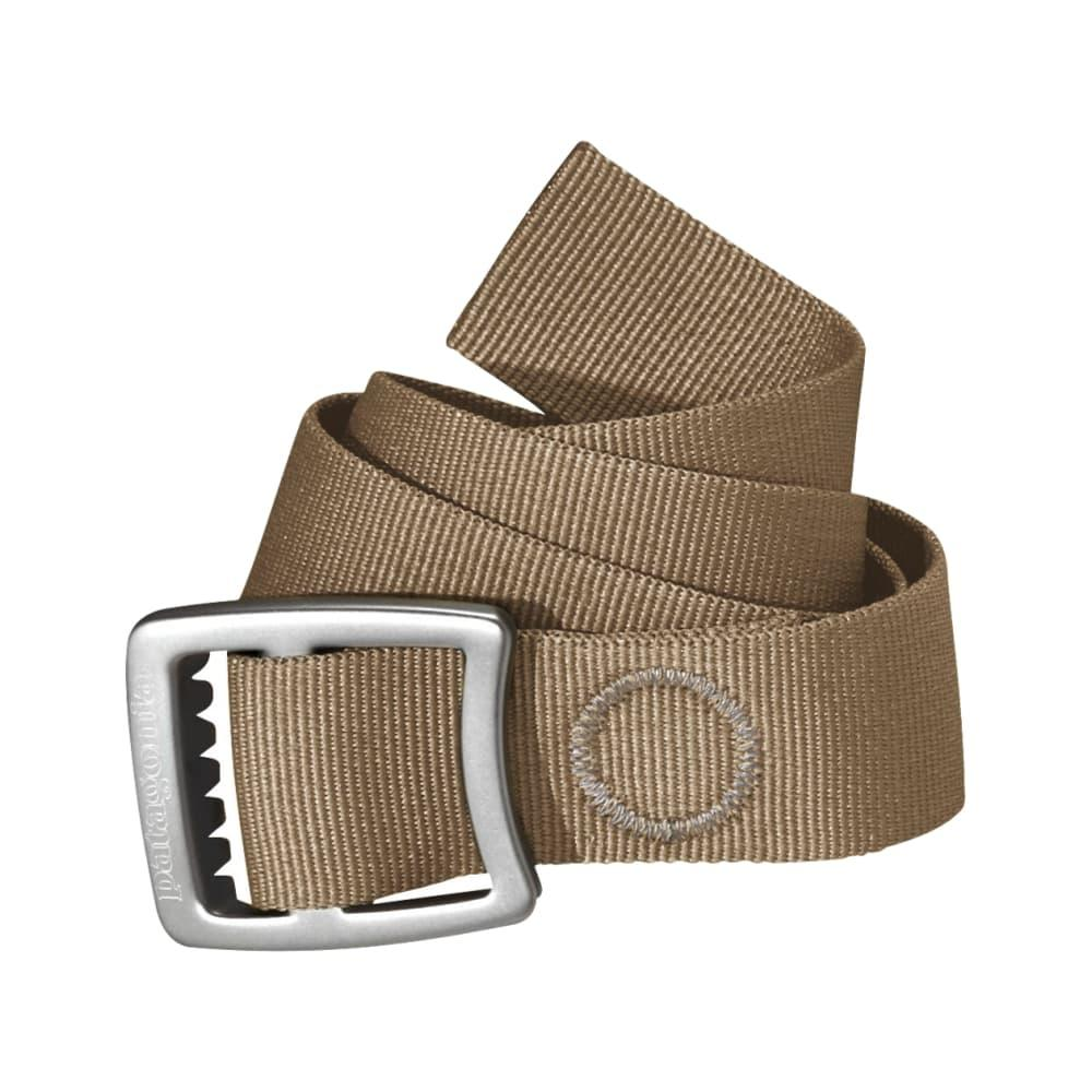Patagonia Tech Web Belt MJVK