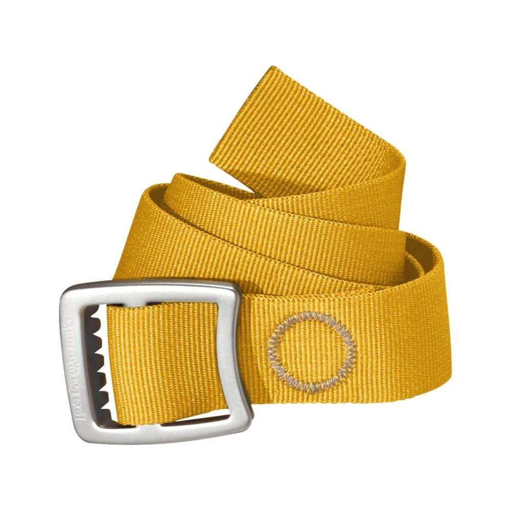 Patagonia Tech Web Belt SULY