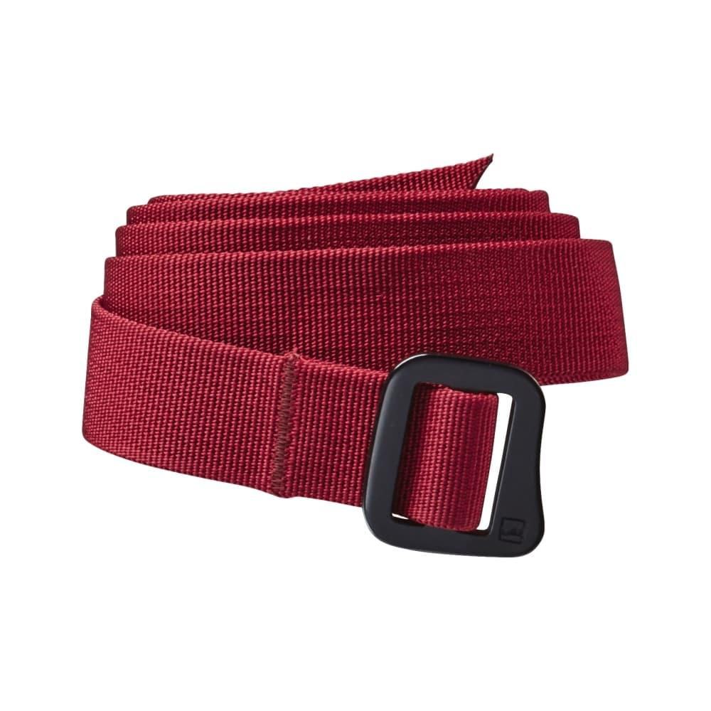 Patagonia Friction Belt CSRD