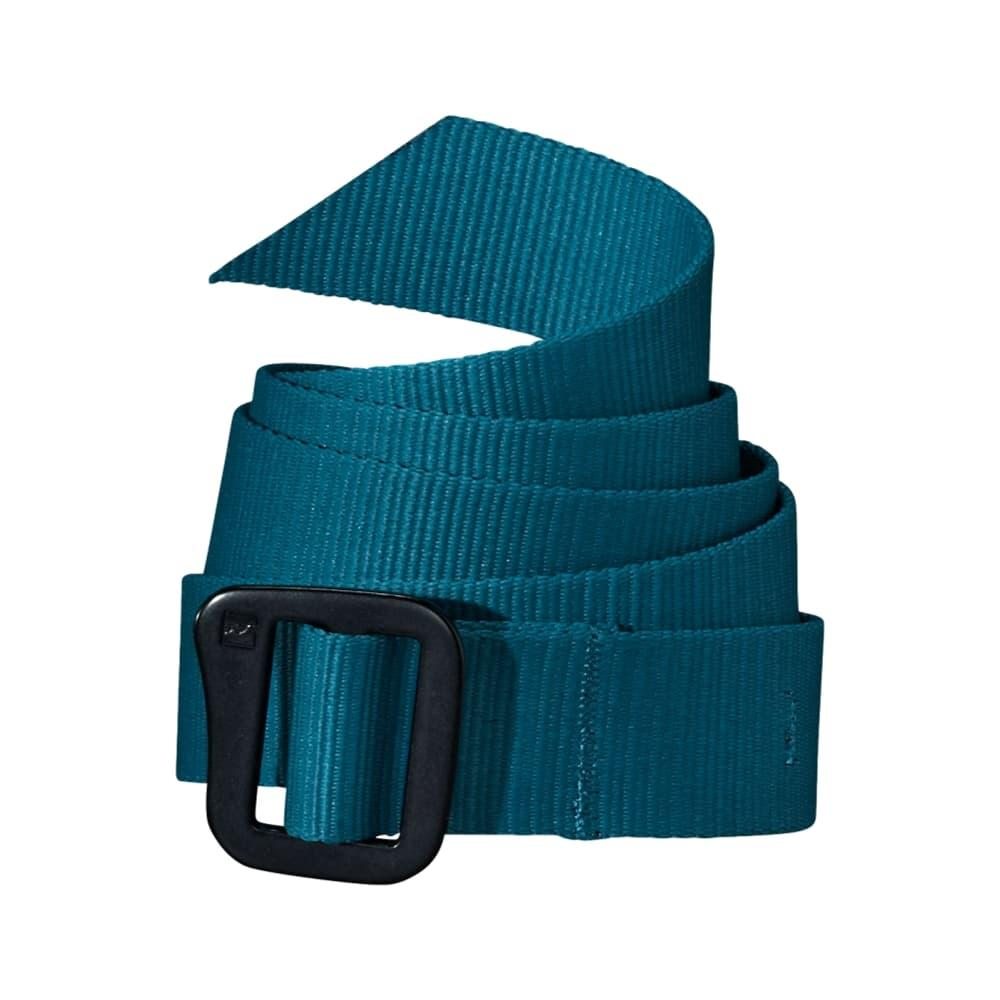 Patagonia Friction Belt GLSB