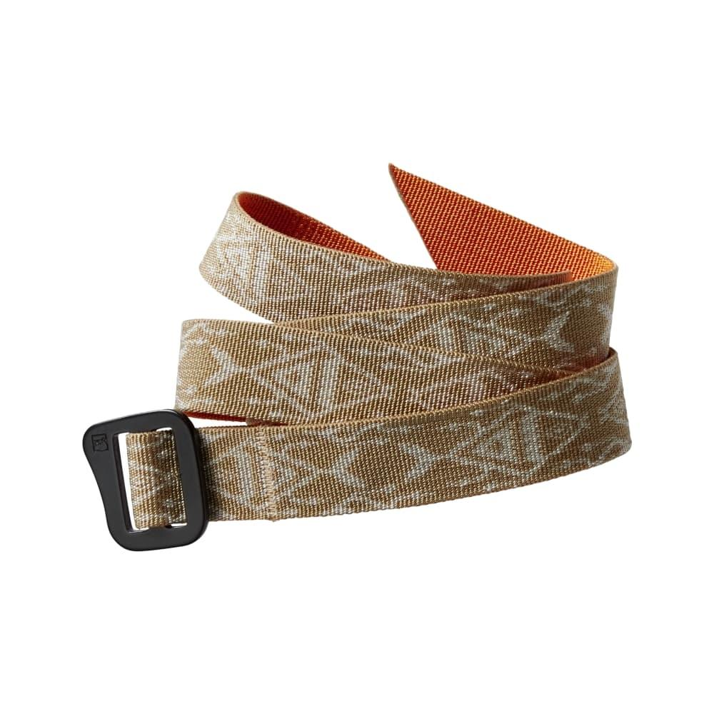 Patagonia Friction Belt IAST