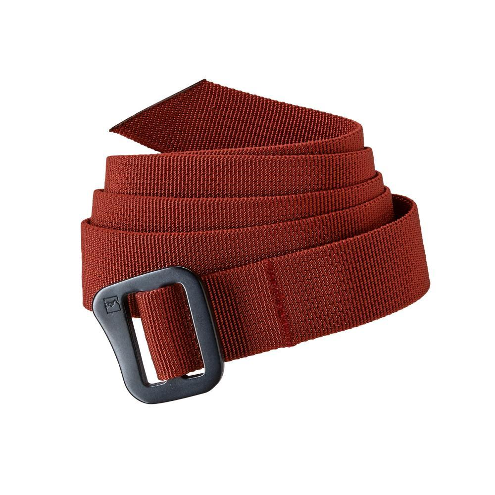 Patagonia Friction Belt NAD