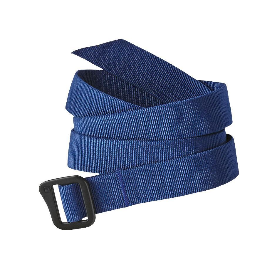 Patagonia Friction Belt SPRB