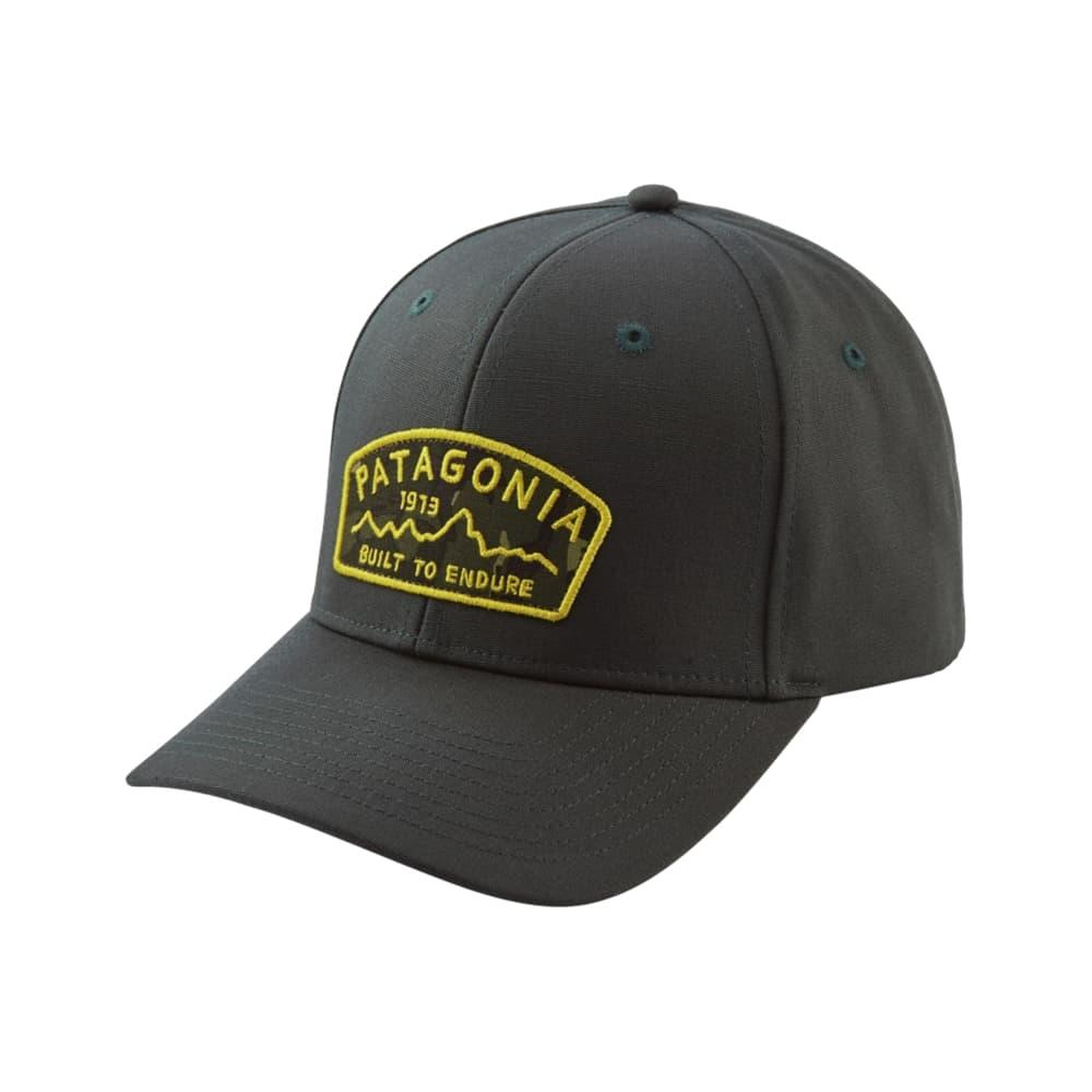 Patagonia Arched Type '73 Roger That Hat CAN