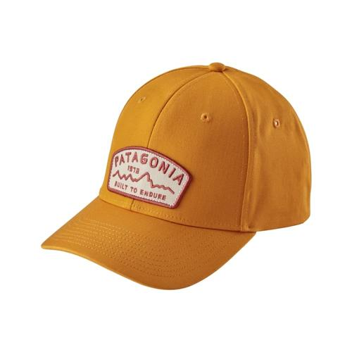 Patagonia Arched Type '73 Roger That Hat YSDY