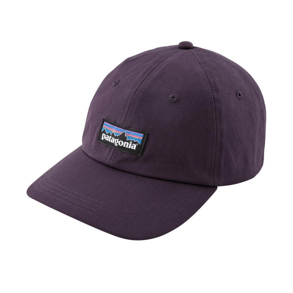 Patagonia P- 6 Label Trad Cap