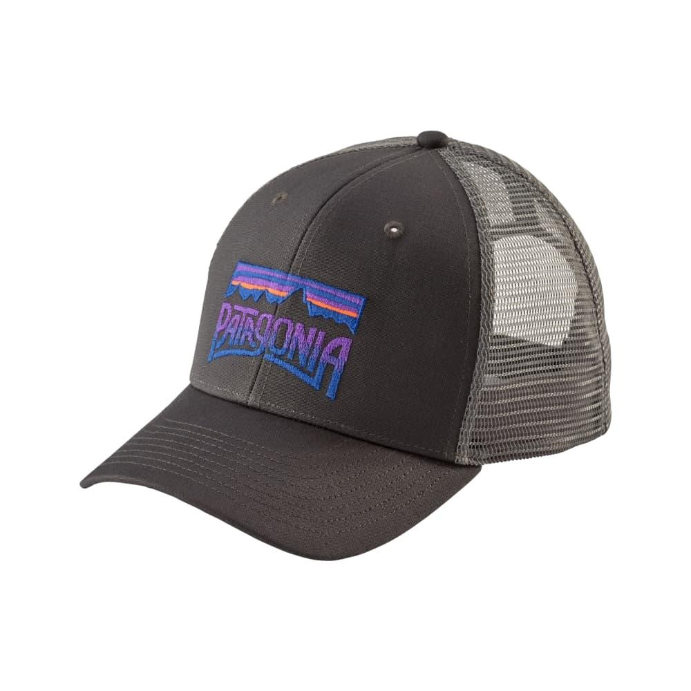 Patagonia Fitz Roy Frostbite Trucker Hat FGE