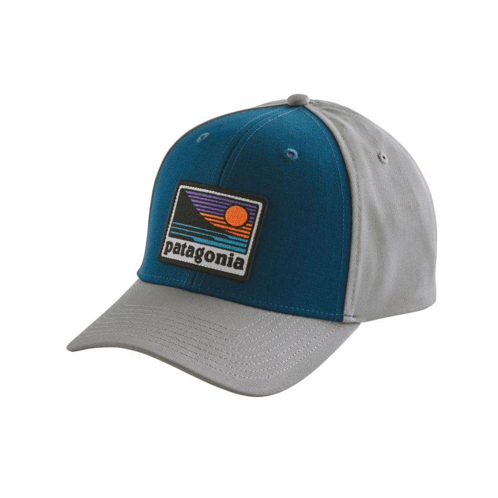 Patagonia Up Out Roger That Hat BSRB