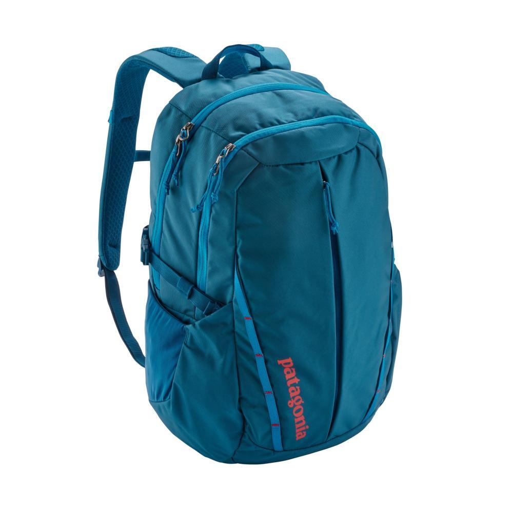 Patagonia Refugio Backpack 28L BSRB