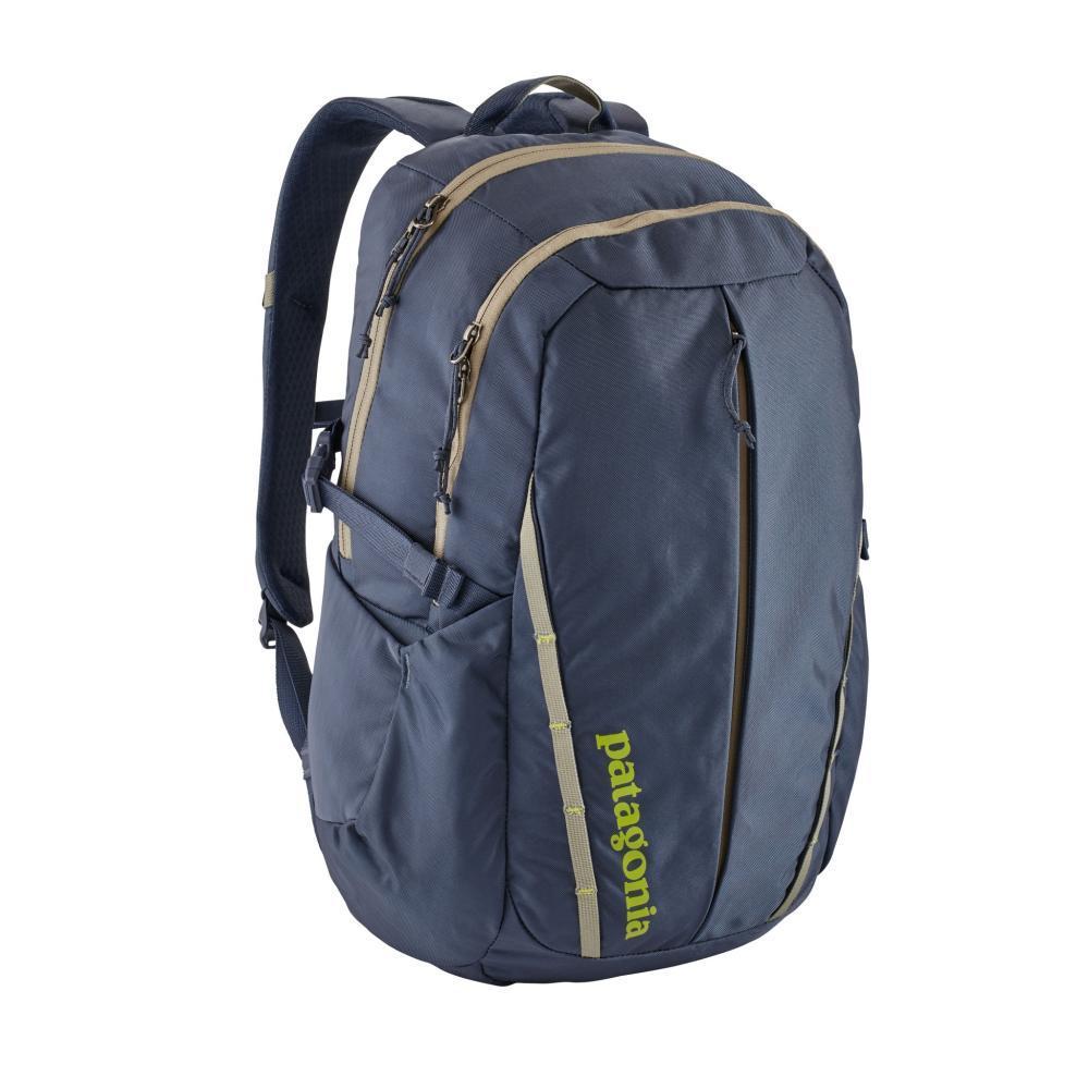Patagonia Refugio Backpack 28L DLMB
